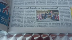 inserto provincia pavese may17